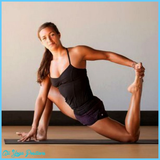 Yoga poses quad stretch  _10.jpg