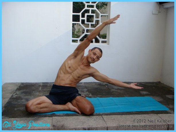 Yoga poses quad stretch  _15.jpg