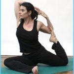 Yoga poses quad stretch  _23.jpg