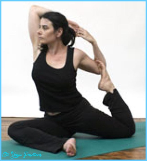 Yoga poses quad stretch  _23.jpg
