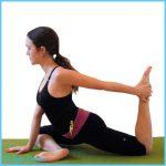 Yoga poses quad stretch  _26.jpg