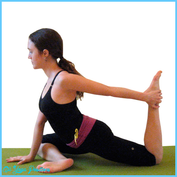 Yoga poses quad stretch  _26.jpg
