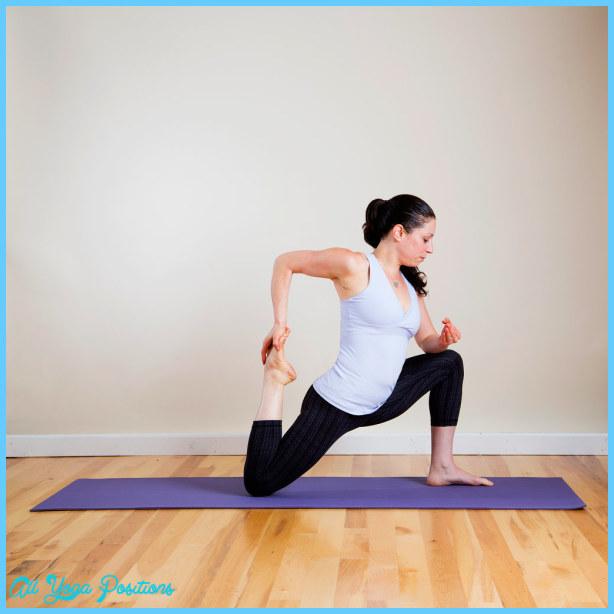 Yoga poses quad stretch  _3.jpg