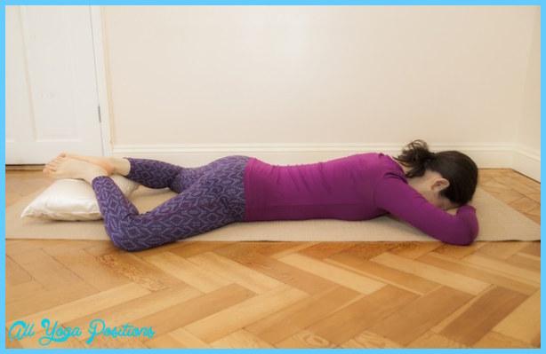 Yoga poses quadratus lumborum _10.jpg