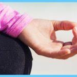 Yoga poses quick  _10.jpg
