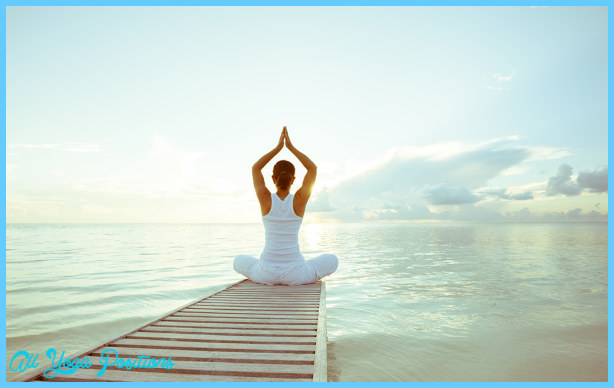Yoga poses quick  _17.jpg