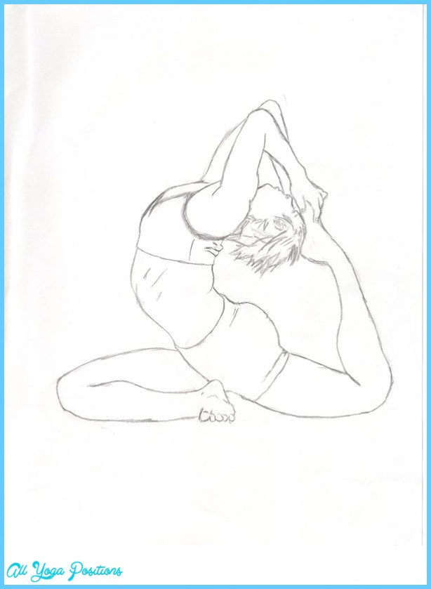 Yoga poses quick  _18.jpg