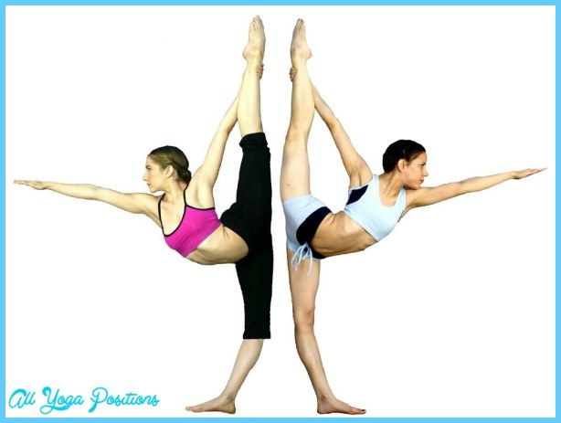 Yoga poses quick  _3.jpg