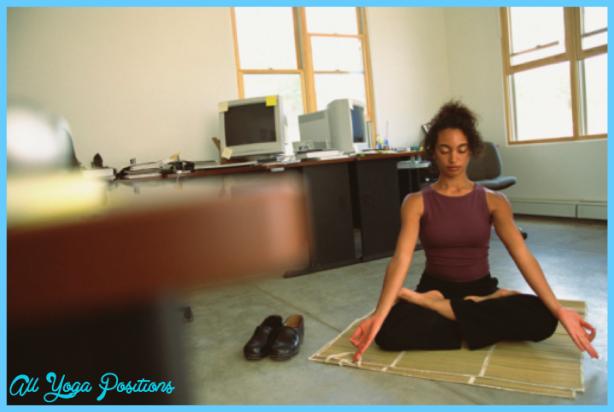 Yoga poses quick  _36.jpg