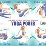 Yoga poses quick  _4.jpg