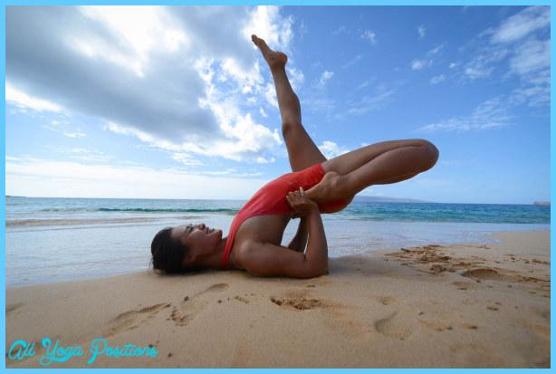 Yoga poses quitting smoking   _17.jpg