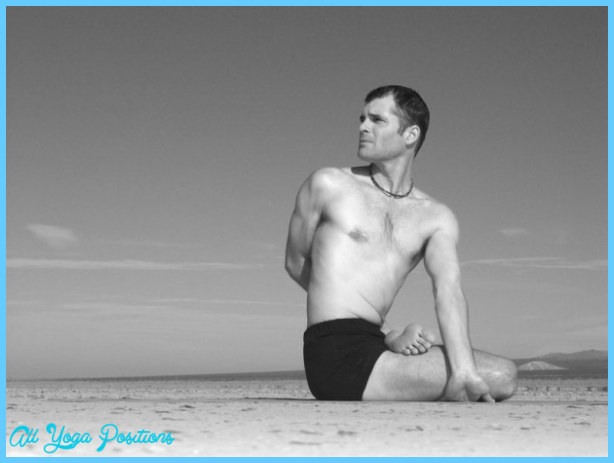 Yoga poses quitting smoking   _19.jpg