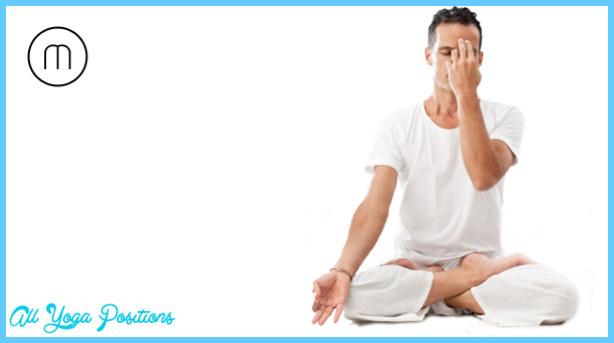 Yoga poses quitting smoking   _5.jpg