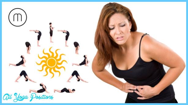 Yoga poses quitting smoking   _6.jpg