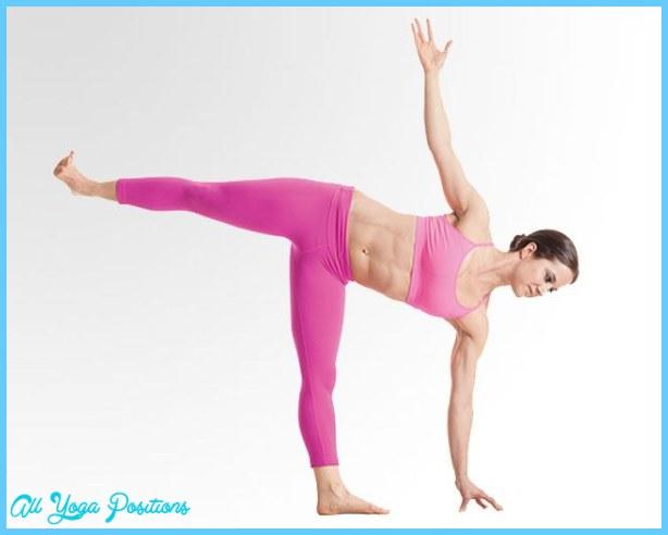 Yoga poses quiz  _11.jpg