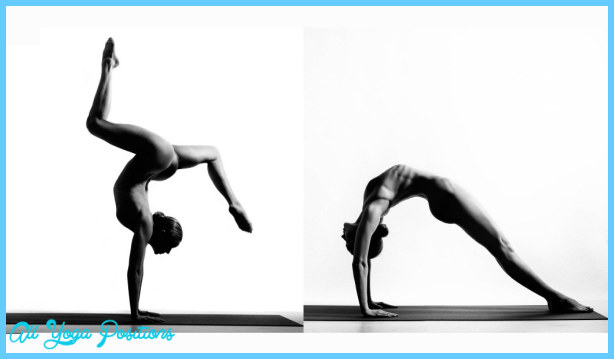 Yoga poses quiz  _15.jpg