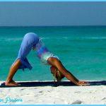 Yoga poses quiz  _38.jpg