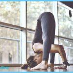 Yoga poses quiz  _59.jpg