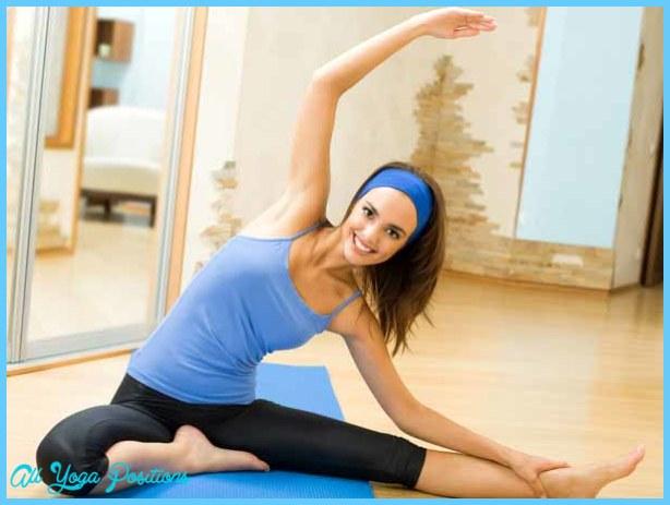 Yoga poses quiz  _62.jpg