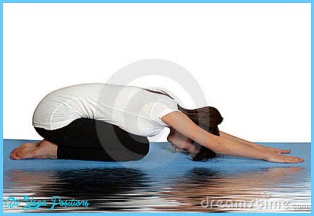 Yoga poses relaxation  _1.jpg