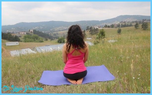 Yoga poses relaxation  _10.jpg