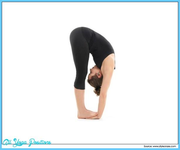 Yoga poses relaxation  _23.jpg