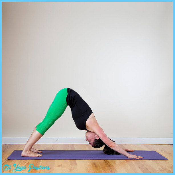 Yoga poses relaxation  _4.jpg