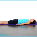 Yoga poses relaxation  _6.jpg