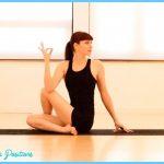 Yoga poses relaxation  _7.jpg