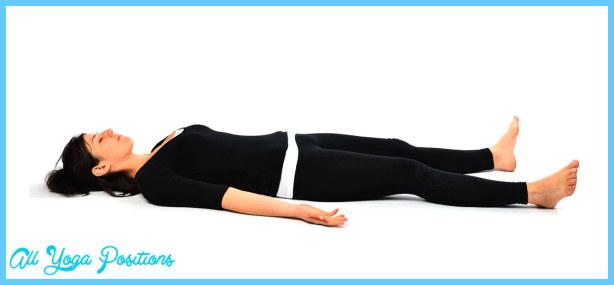 Yoga poses resting  _9.jpg