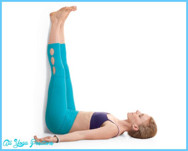 Yoga poses restorative  _10.jpg