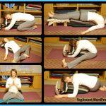 Yoga poses restorative  _12.jpg