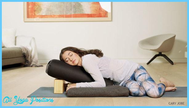 Yoga poses restorative  _3.jpg