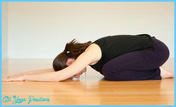 Yoga poses restorative  _4.jpg
