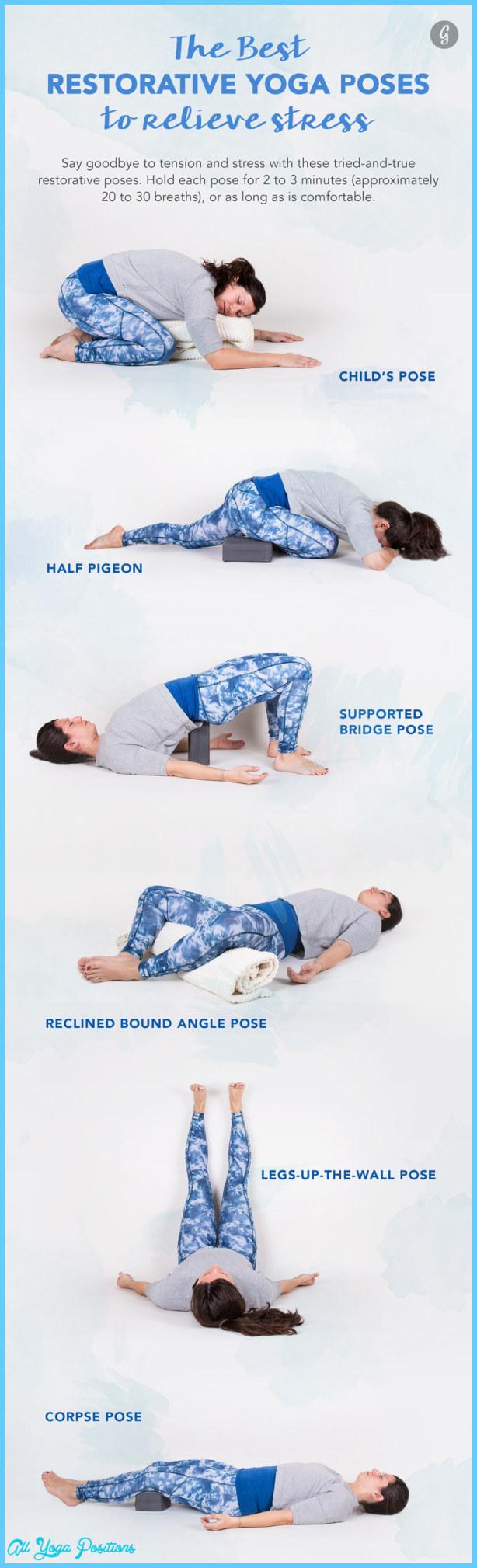 Yoga poses restorative  _5.jpg