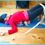 Yoga poses restorative  _7.jpg