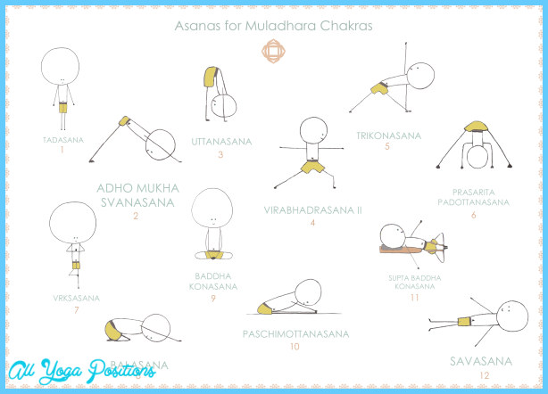 Yoga poses root chakra  _0.jpg