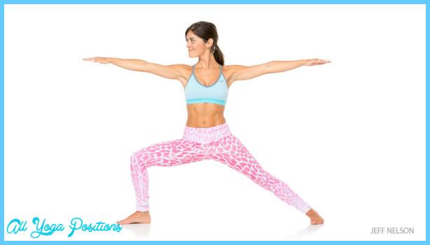 Yoga Poses Root Chakra 14 Jpg Allyogapositions Com