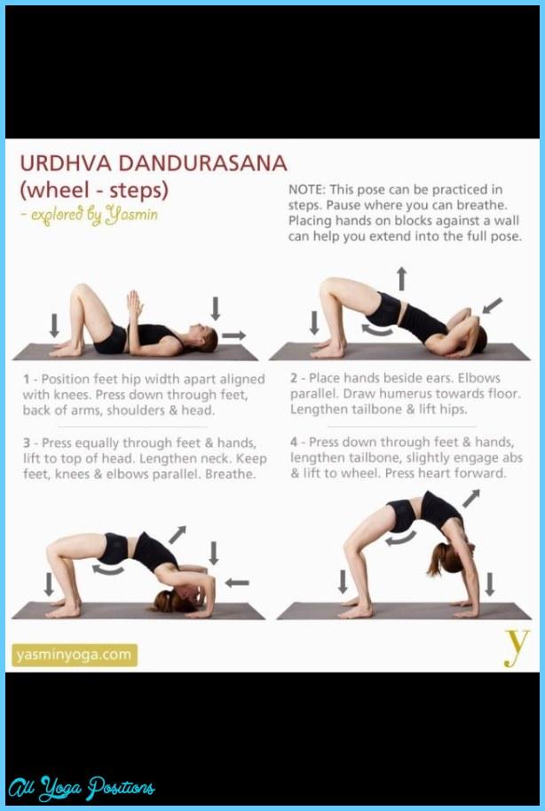Yoga poses root chakra  _3.jpg
