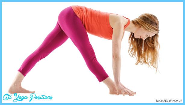 Yoga poses root chakra  _52.jpg