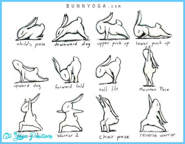 Yoga poses routine  _5.jpg