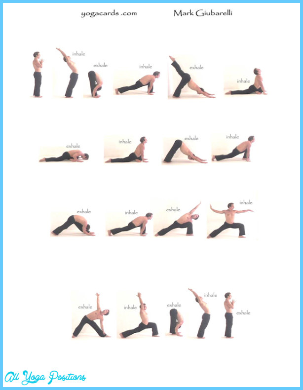 Yoga poses routine  _9.jpg
