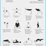 Yoga poses routine for beginners _10.jpg
