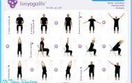 Yoga poses routine for beginners _55.jpg