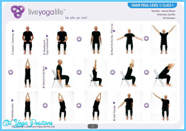 Yoga Poses For Men Archives Allyogapositions Com