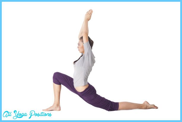 Yoga poses runners  _4.jpg