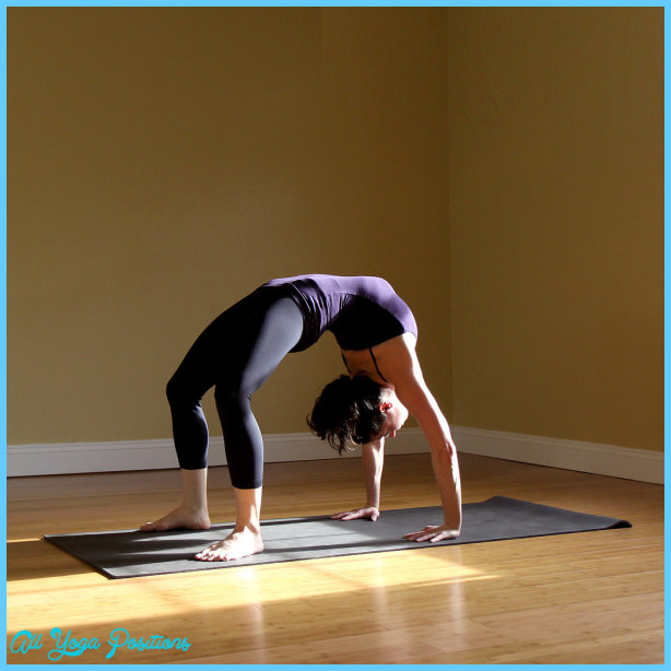 Yoga poses runners stretch _1.jpg