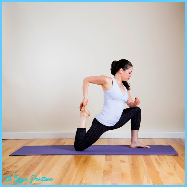 Yoga poses runners stretch _11.jpg