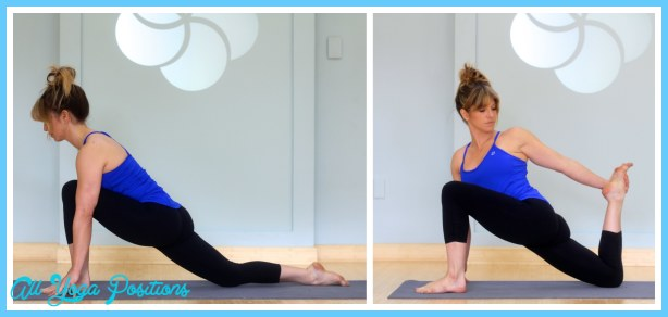 Yoga poses runners stretch _13.jpg
