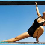Yoga poses runners stretch _29.jpg